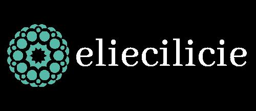 Eliecilicie